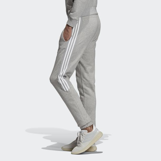 adidas tech jogginghose