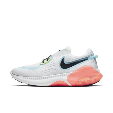 Nike Joyride Dual Run Zapatillas De Running - Mujer - Blanco