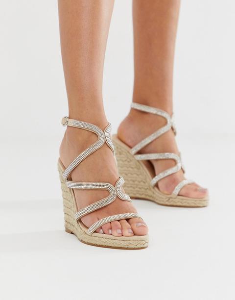 comprar lo mejor clásico zapatos exclusivos Alpargata Esparto from Zara on 21 Buttons