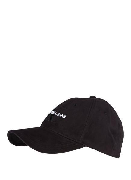 Mütze von Marc O'Polo bei Breuninger kaufen