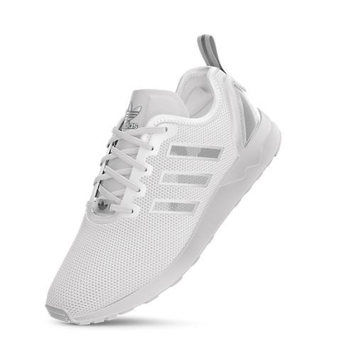 check out 759c1 29aa4 Mi Zx Flux Adv Adidas | Adidas Italia de ADIDAS en 21 Buttons