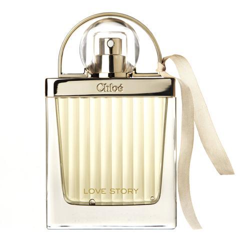 Story Buttons Eau Chloé 21 Parfum Sephora Love From De On dCxWBeQoEr