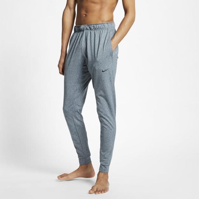 pantaloni nike dri fit uomo