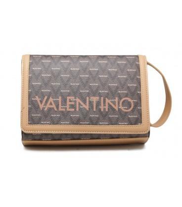 Valentino-vbs3kg06-valentino de Rumbo en 21 Buttons