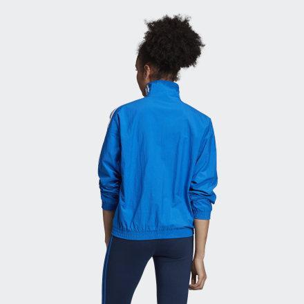 Veste De Survêtement from Adidas on 21 Buttons