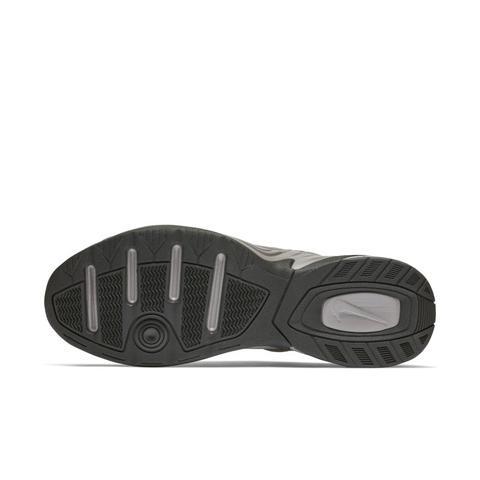 Scarpa Nike M2k Tekno Sp - Uomo - Grigio