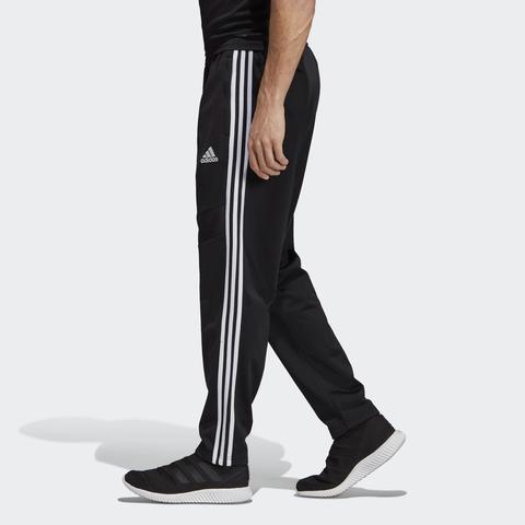 adidas fleece anzug herren
