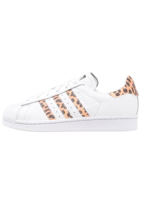 Adidas Originals Campus Sneakers Basse Collegiate Burgundy ...