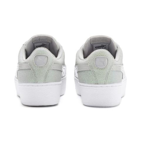 puma sneakers bambina