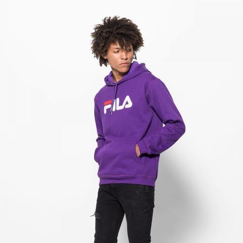 Fila Classic Long Hood Kangaroo from Fila on 21 Buttons