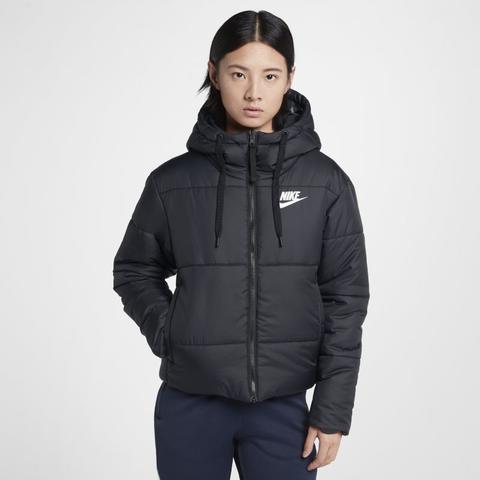 nike sportswear synthetic fill