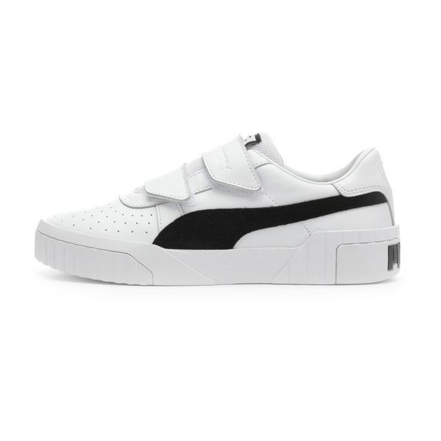 Puma X Selena Gomez Cali Damen Sneaker