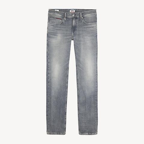 Großhändler 4cef9 ab485 Scanton Slim Fit Jeans from Tommy Hilfiger on 21 Buttons