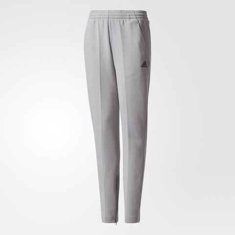 adidas pantaloni zne