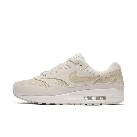 zapatillas hombre nike air max 1