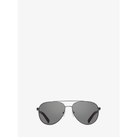 Gafas De Sol Jax de Michael Kors en 21 Buttons