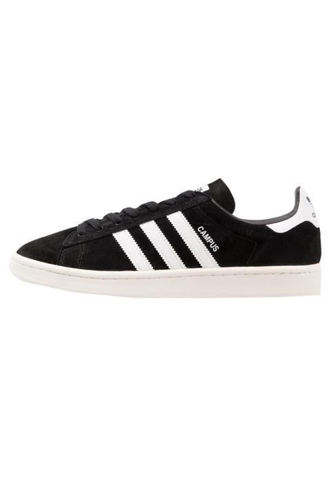 buy online amazing price look good shoes sale Adidas Originals Gazelle Zapatillas Ash Pearl/footwear White ...