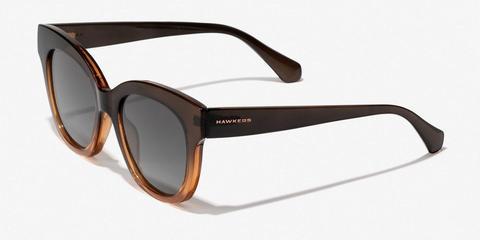 2x1 + Envío Gratuito - Gafas De Sol Hawkers Fusion Brown Audrey de Hawkers en 21 Buttons