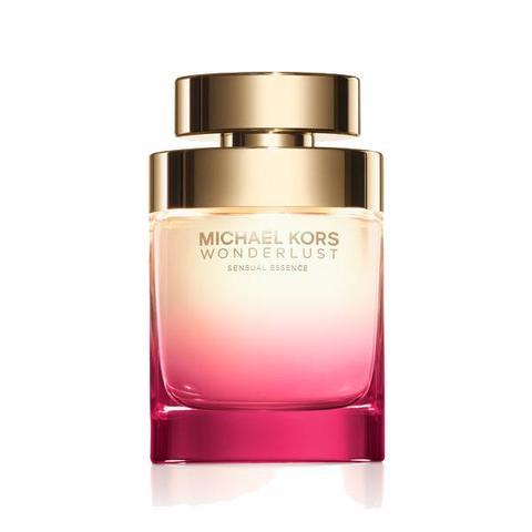 Sensual Eau De Parfum de Sephora en 21 Buttons