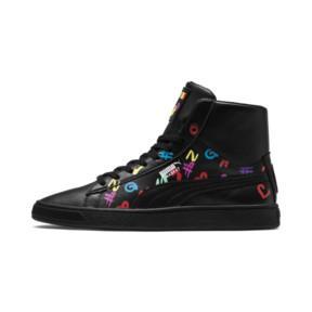 Sneakers Puma X Bradley Theodore Basket