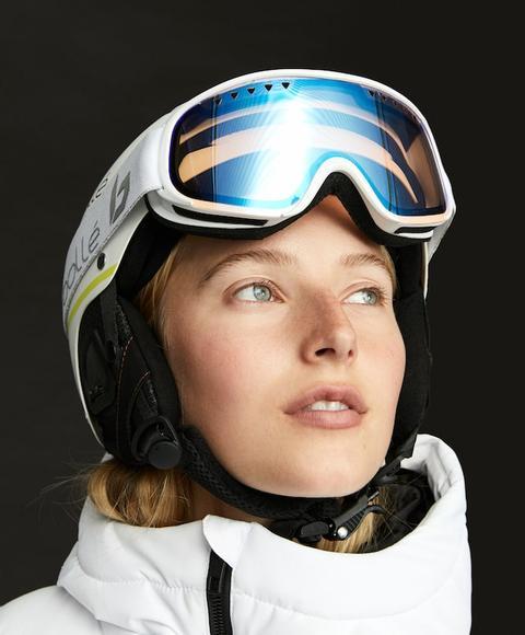 Gafas Bollé ® Ski de Oysho en 21 Buttons