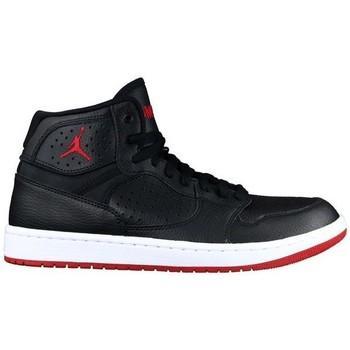 Nike Zapatillas De Baloncesto Jordan Access Gs Para Niño de Spartoo en 21 Buttons