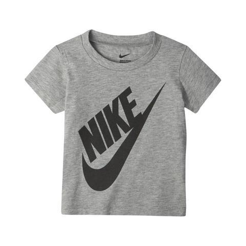 nike sportswear neonato