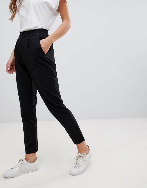 Pimkie Pantaloni Donna