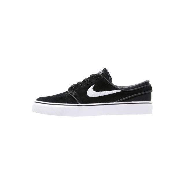 scarpe nike 21