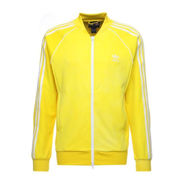 onitsuka tiger mexico 66 yellow zalando jersey zippers