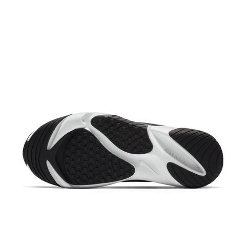 Nike Zoom 2k Zapatillas - Mujer - Blanco