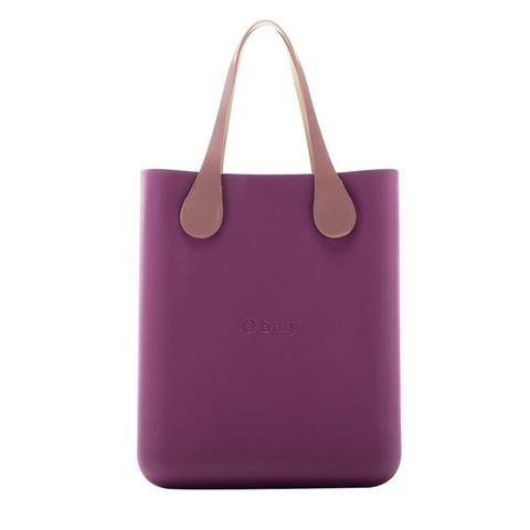 O Chic Completo -30% de O Bag en 21 Buttons