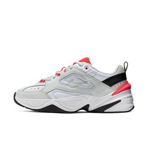 Scarpa Nike M2k Tekno - Bianco de Nike en 21 Buttons