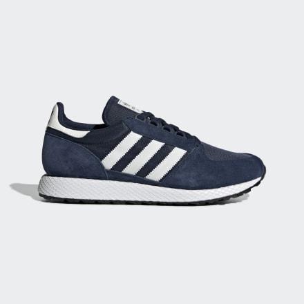 Zapatilla Forest Grove de Adidas en 21 Buttons
