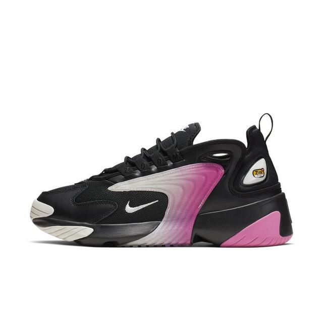 chaussures nike zoom 2k femmes