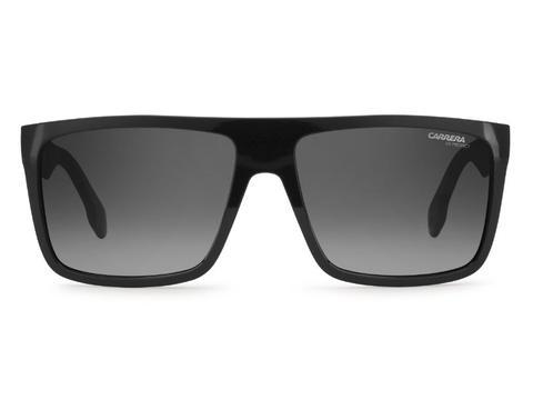 Carrera 5039/s - Gafas De Sol De Forma Rectangular / Cuadrada de Carrera en 21 Buttons
