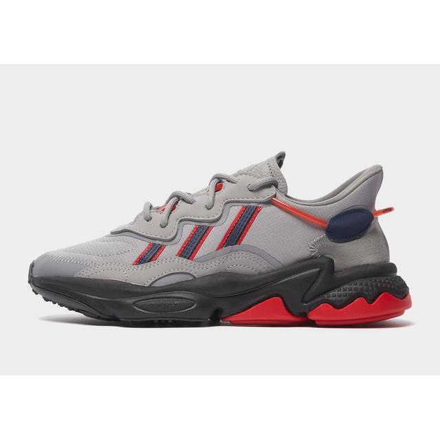 Adidas Originals Ozweego Junior - Grey