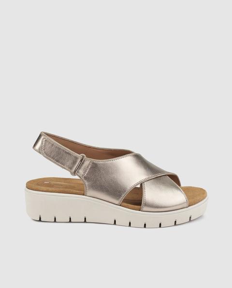 para obturador grado  zapatillas clarks mujer el corte ingles - Tienda Online de Zapatos, Ropa y  Complementos de marca