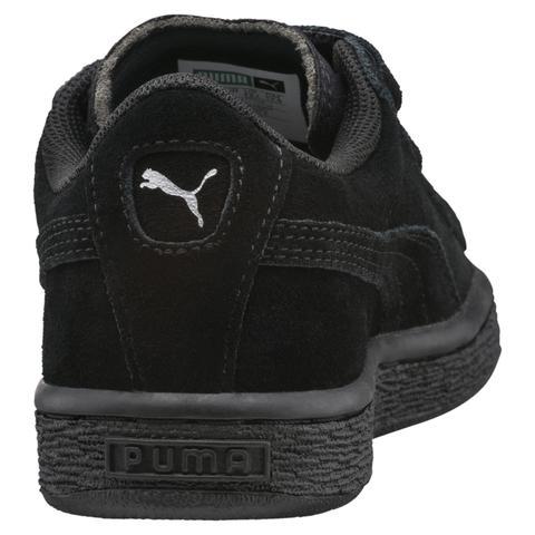 Sneakers Suede Bambino | 52 | Puma Bambino | Puma Italia from Puma on 21 Buttons