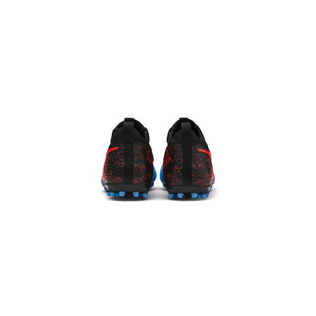 Nike Air Max 97 MICHIGAN 921826 006 Stadium Goods
