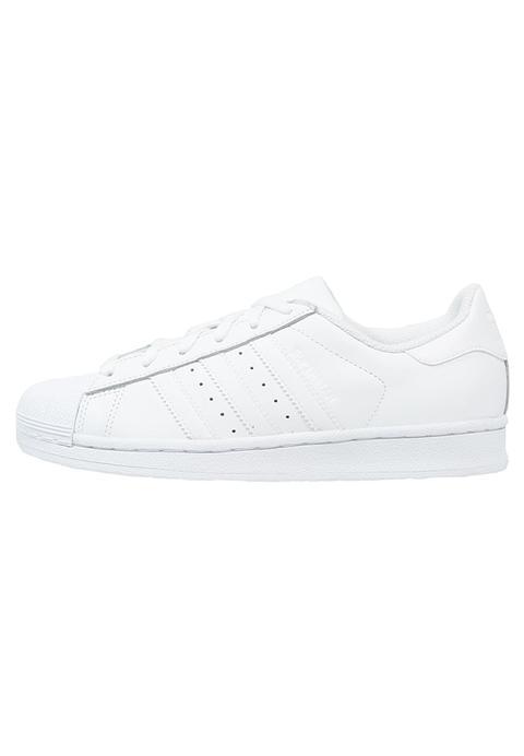 wholesale dealer popular stores great deals 2017 Adidas Originals Superstar Foundation Zapatillas Noir ...