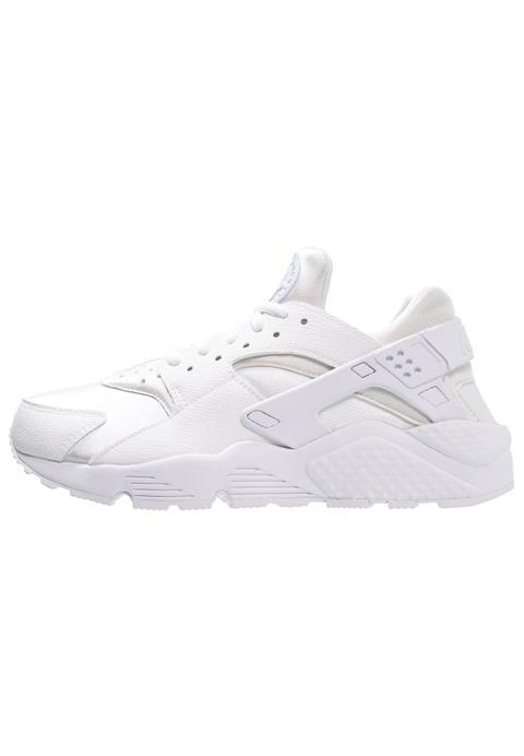 Nike Sportswear Air Huarache Run