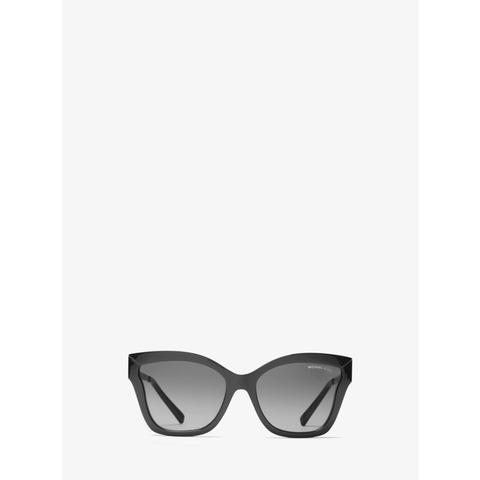 Gafas De Sol Barbados de Michael Kors en 21 Buttons