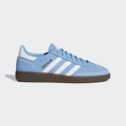 Zapatilla Handball Spezial de Adidas en 21 Buttons