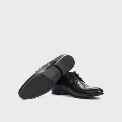 Zapato Eric 1378-1177pym de Martinelli en 21 Buttons