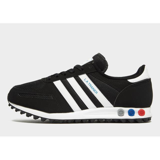 adidas originals trainers jd