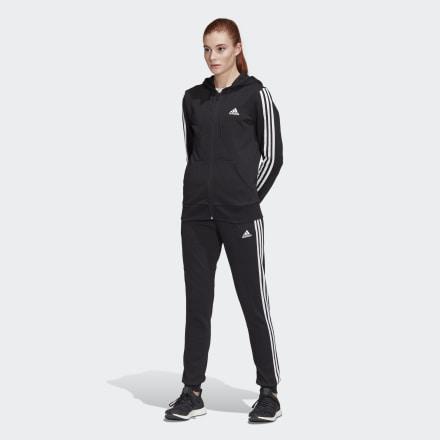 Chándal Energize de Adidas en 21 Buttons