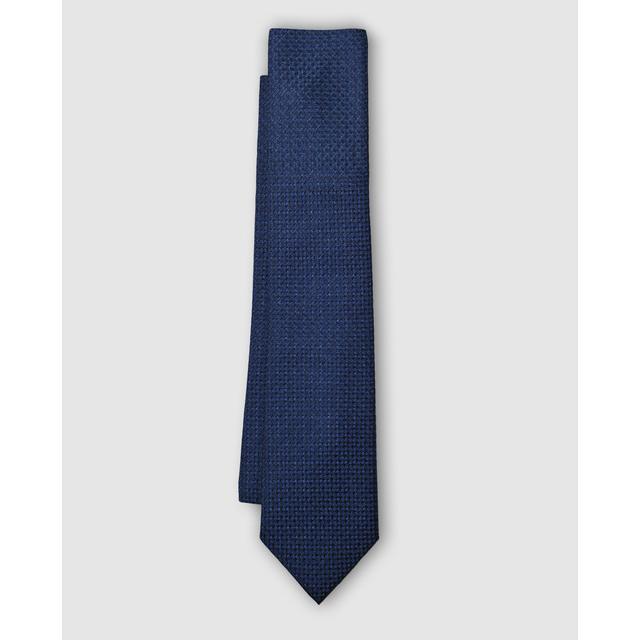gran venta en venta talla 7 Emidio Tucci - Corbata De Hombre from El Corte Ingles on 21 Buttons