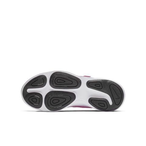 Nike Revolution 4 Flyease 4e Older Kids
