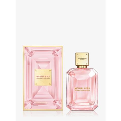 Sparkling Blush Eau De Parfum 100 Ml de Michael Kors en 21 Buttons